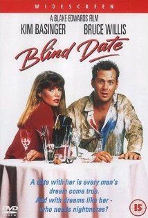 blind date 1986 Blind date definition, a social appointment or date arranged, usually by a third person, between two people who have not met see more.