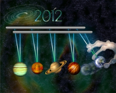 22-12-2012
