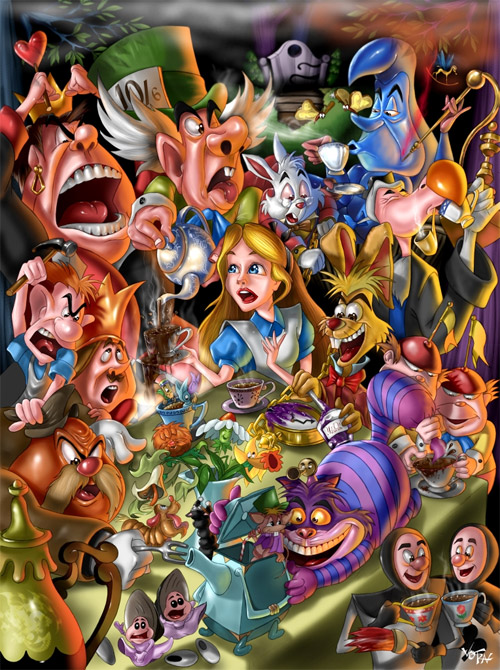 Alice-Tea-Party-14