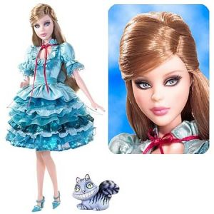 barbie-alice-in-wonderland