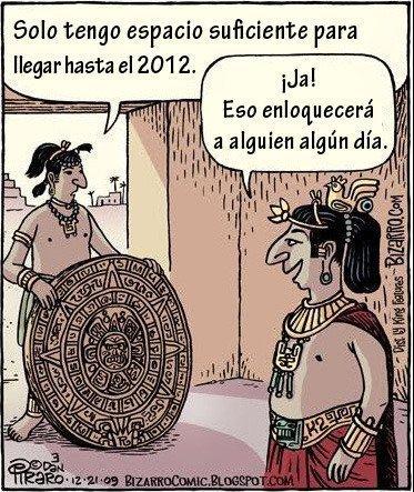 caricatura-2012