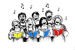 choir011