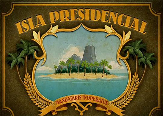 isla-presidencial-1