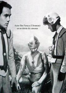 ultraman_1966_personajes