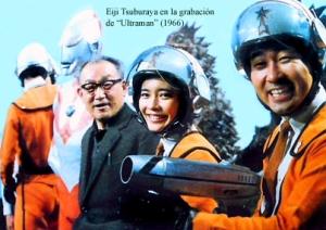 ultraman_Tsuburaya_1966
