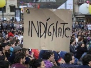 01indignados_indignate