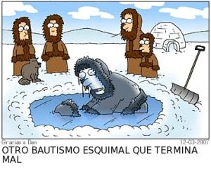 bautismo-esquimal