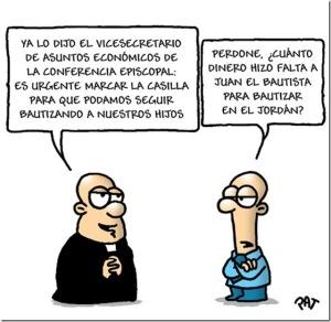 bautizos_thumb[1]