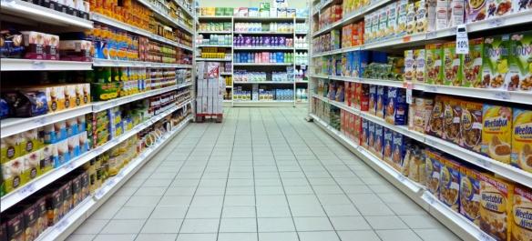 supermercado-full
