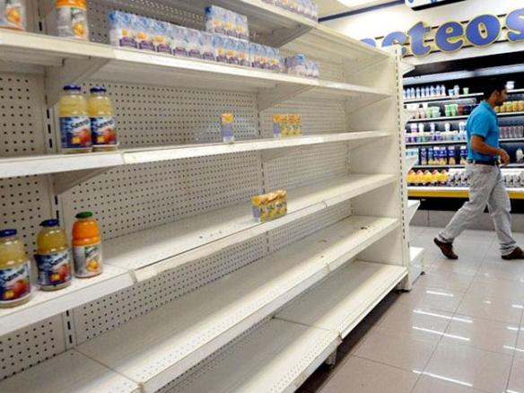 Venezuela_jpg_274898881