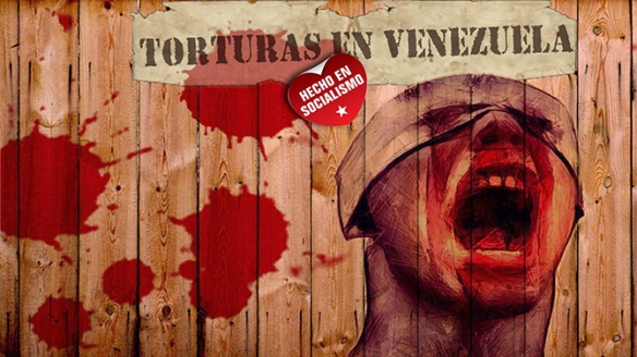 05-Tortura1