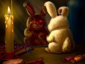 conejos-diabolicos-1440x900-964