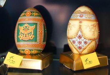 Egg_dekorerte