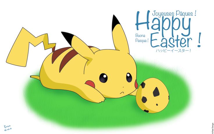 happy_easter_pikachu___by_raedesignda-d5zu5rt