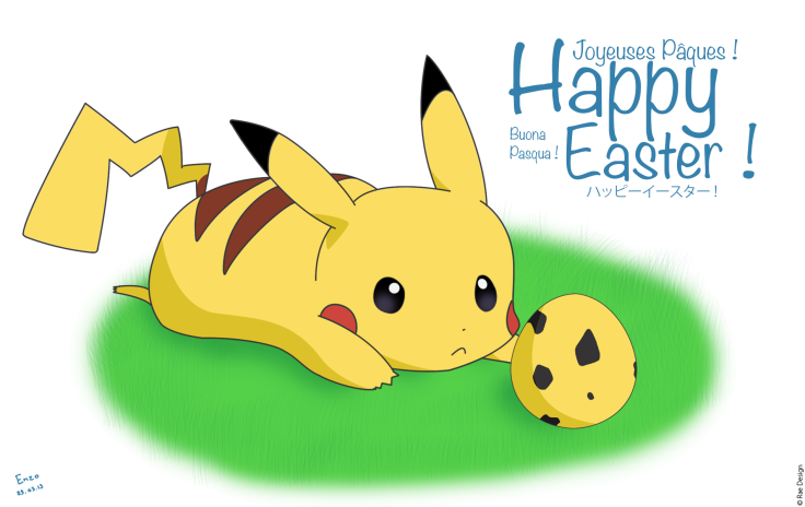 happy_easter_pikachu___by_raedesignda-d5zu5rt