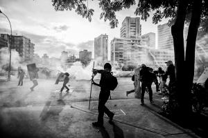 Protestas_AleCegarra-1
