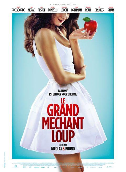 Le_grand_mechant_loup-914366360-large