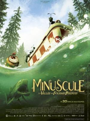 Minuscule_La_vall_e_des_fourmis_perdues-992269286-large