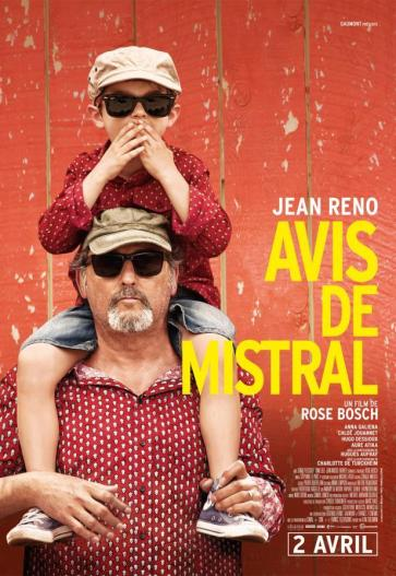 Avis_de_mistral-654874782-large