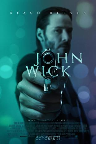 John_Wick-166872838-large