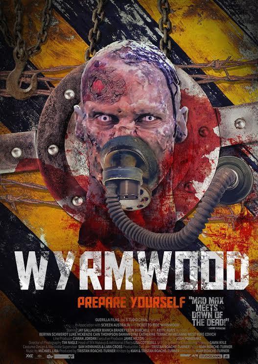 Wyrmwood-729895247-large