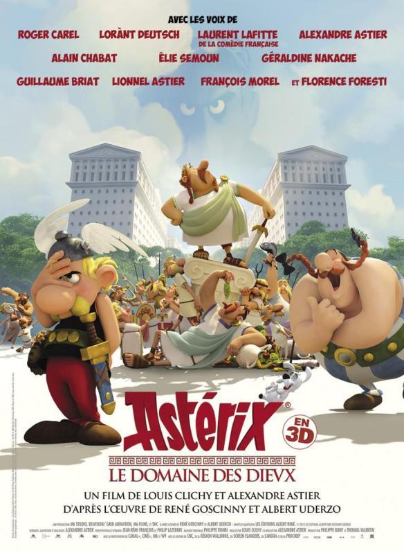 Asterix_La_residencia_de_los_Dioses-131089770-large
