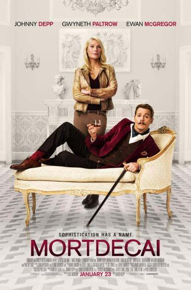 Mortdecai-319000543-large