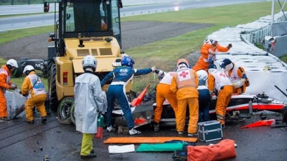 jules-bianchi-gp-japon-accidente-f1
