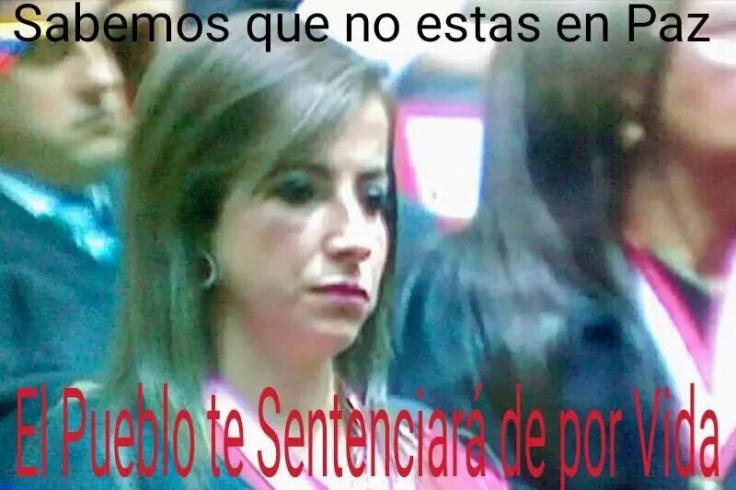 Susana Barreiro