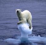 Cataclismo climático de Laurent Fabius