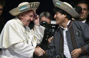 Francisco-II-Encuentro-Movimientos-Populares_LNCIMA20150709_0174_5