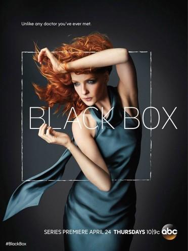 black_box_xlg