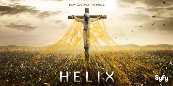 helix-season-2-keyart