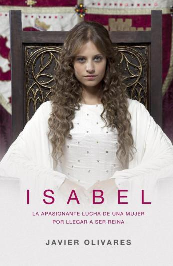 isabel_tv_series-141985918-large