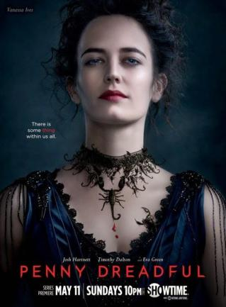 penny_dreadful_eva_poster