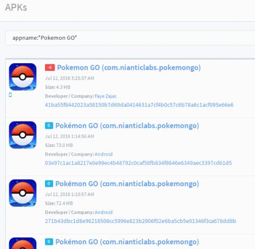 PokemonGoKoodous1