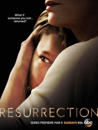 resurrection_the_returned_tv_series-839657312-large