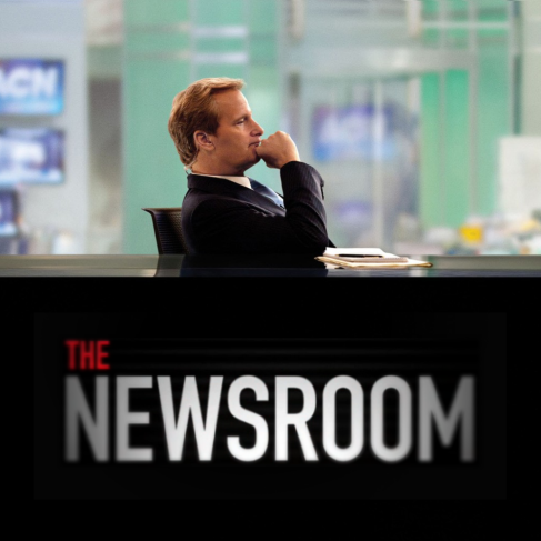 Thenewsroomcartel