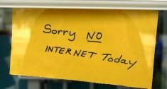sorry-no-internet-500x270