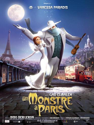 un_monstre_a_paris_a_monster_in_paris-487317750-large