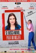 se_busca_novio_para_mi_mujer