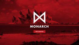 Agencia Monarch