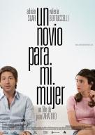 un_novio_para_mi_mujer