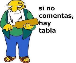 si_no_comenta_hay_tabla