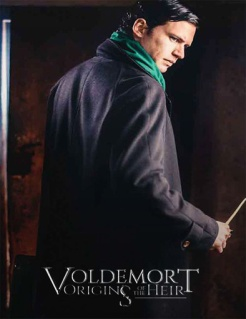Voldemort_Origins_of_the_Heir_poster_usa