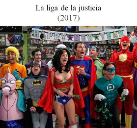justice-league-meme