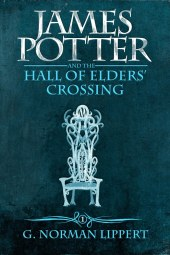 Hall of elders crossing