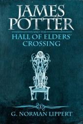 Hall of elders crossing